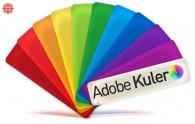 Renklere Hükmedin: Adobe Kuler
