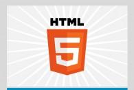 Adobe DW CS5′e HTML5 Desteği
